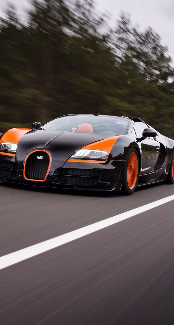 The 347 best Bugatti images on Pinterest   Bugatti veyron, Cool cars Bugatti Veyron Super Sport Need For Sd Movie on
