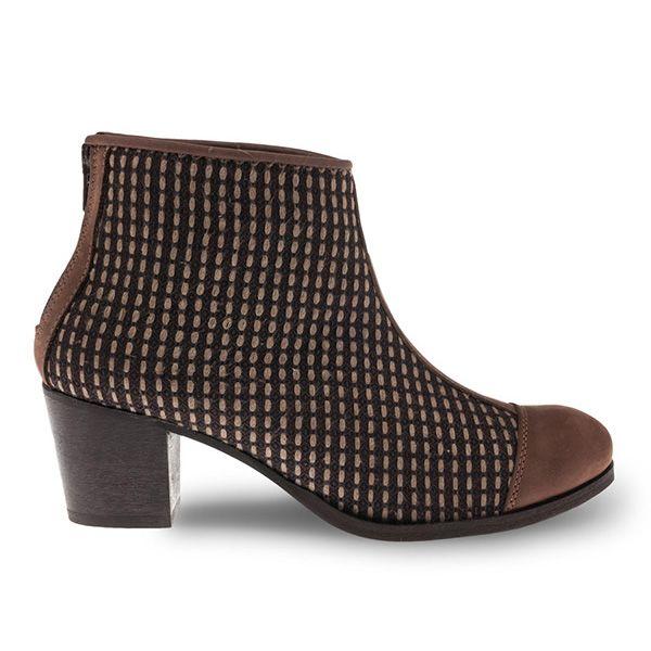 #COCO #Butydamskie  #tkanina  #skóra  #2016 #manista  #manistashop  #botki #women shoes   #fabric  #skin #2016  #booties