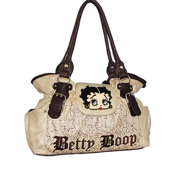 Betty Boop Coin Purses Ebay The Art