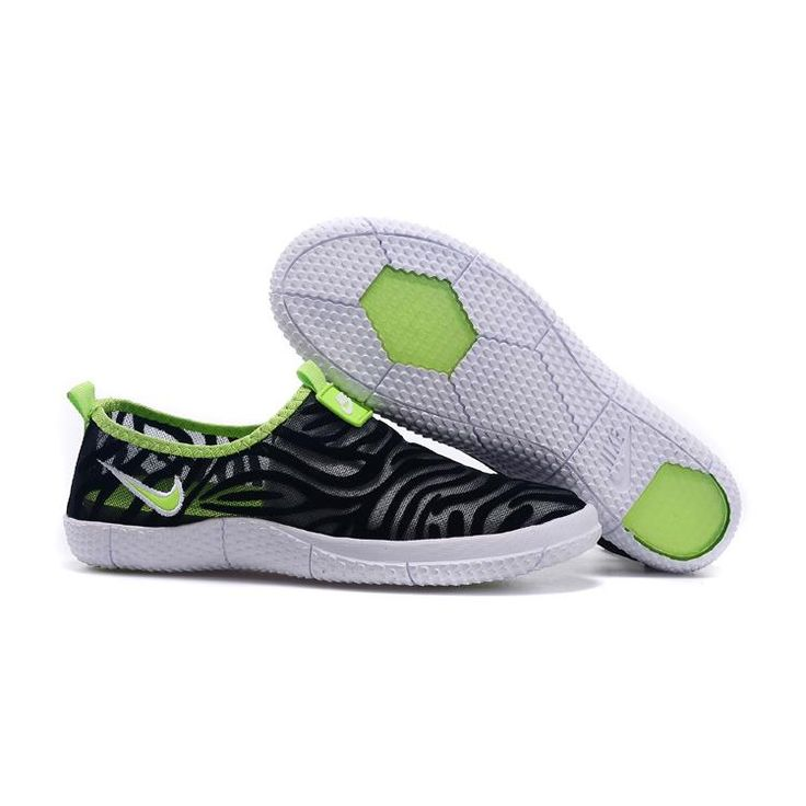 17 best images about s nike shoes on