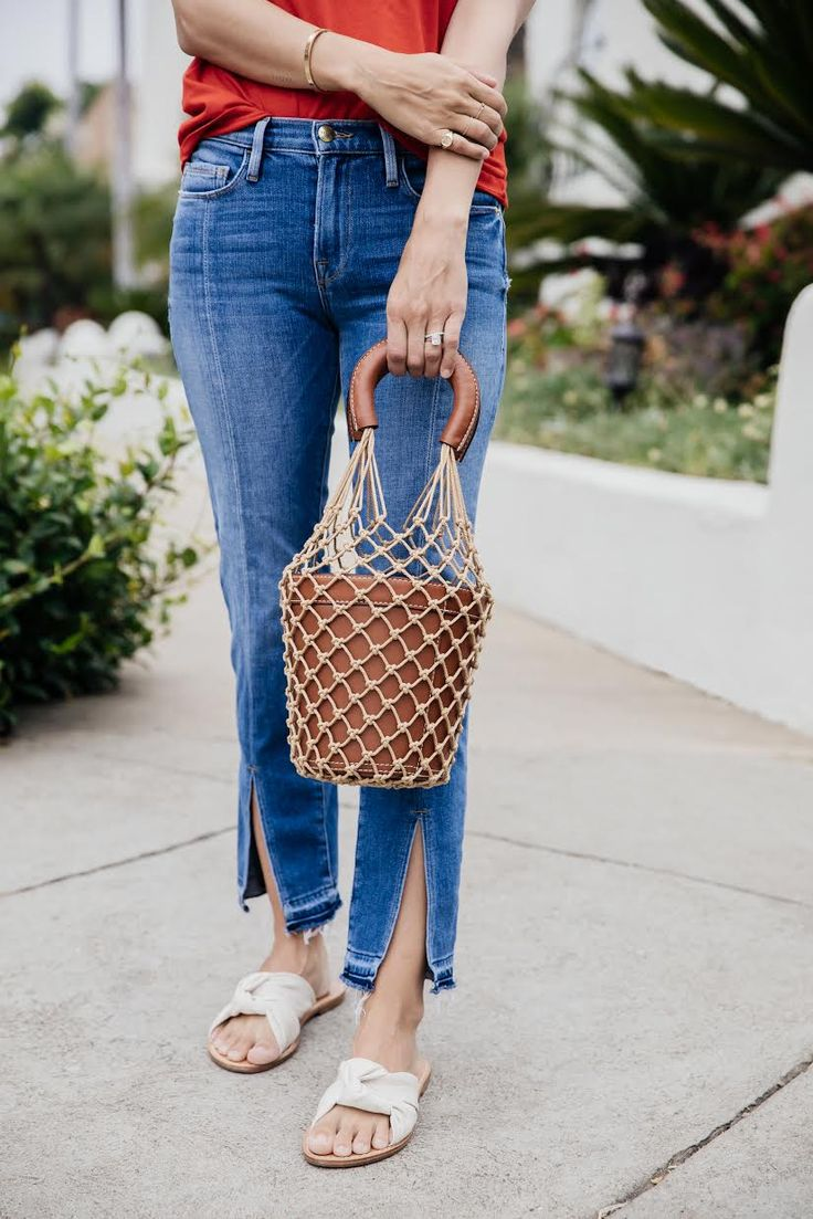 The Best of Nordstrom Sale