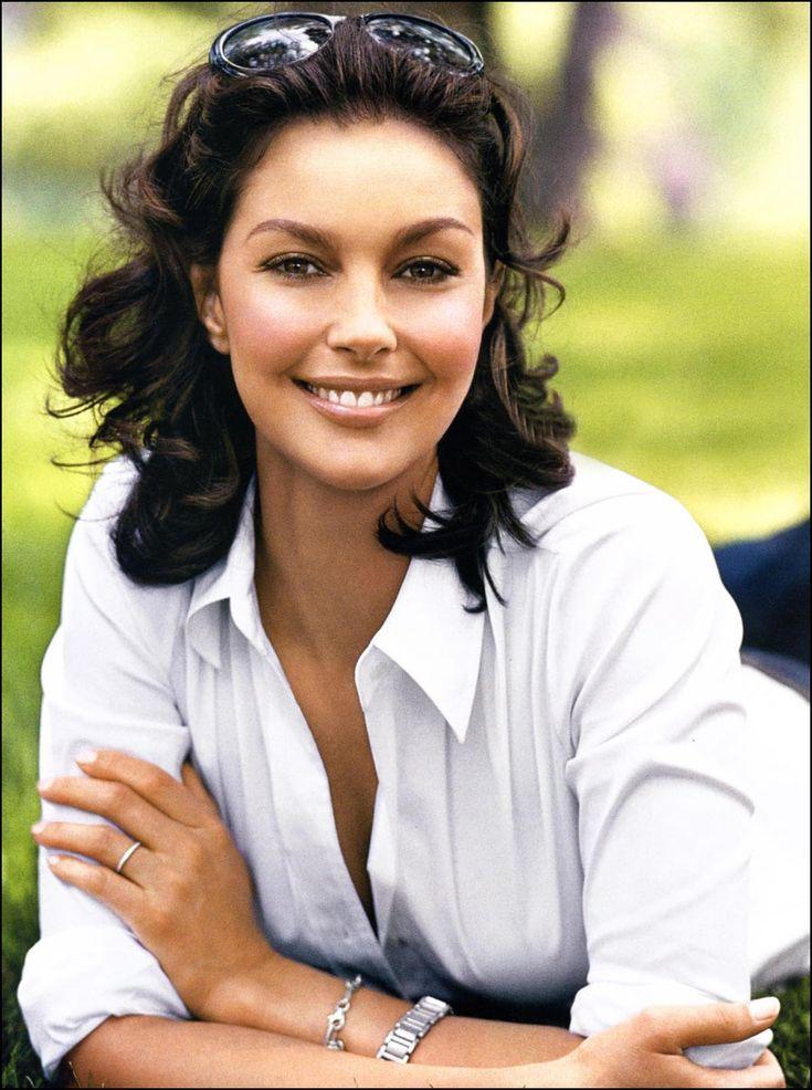 Ashley Judd: pic #53815
