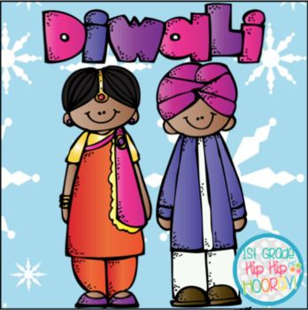 Diwali is one of India's most important holidays of the year. The festival marks the celebration of good over evil. This festival of lights lasts for 5 days. In 2017 it will be celebrated on Oct. 19th. In 2018 it will be celebrated on Nov. 7th. In 2019 it will be celebrated on Oct. 27th. Visit here for