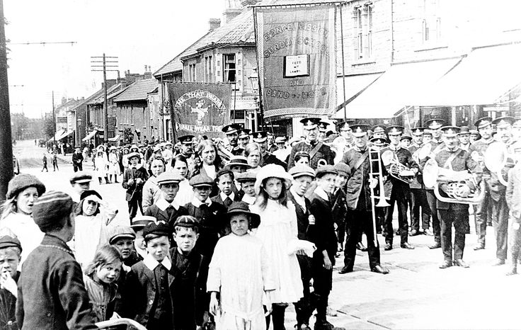 """https://flic.kr/p/bRxY2M 