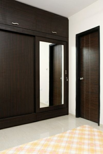 Fevicol Sunmica Designs For Wardrobe Doors harshit kawa wants to     Fevicol Sunmica Designs For Wardrobe Doors harshit kawa wants to sell  excellent bedroom sets at most