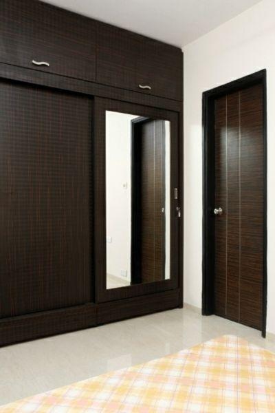 Fevicol Sunmica Designs For Wardrobe Doors Harshit Kawa Wants To