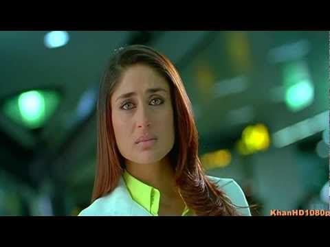 Teri Meri - Bodyguard (2011) Rahat Fateh Ali Khan - YouTube