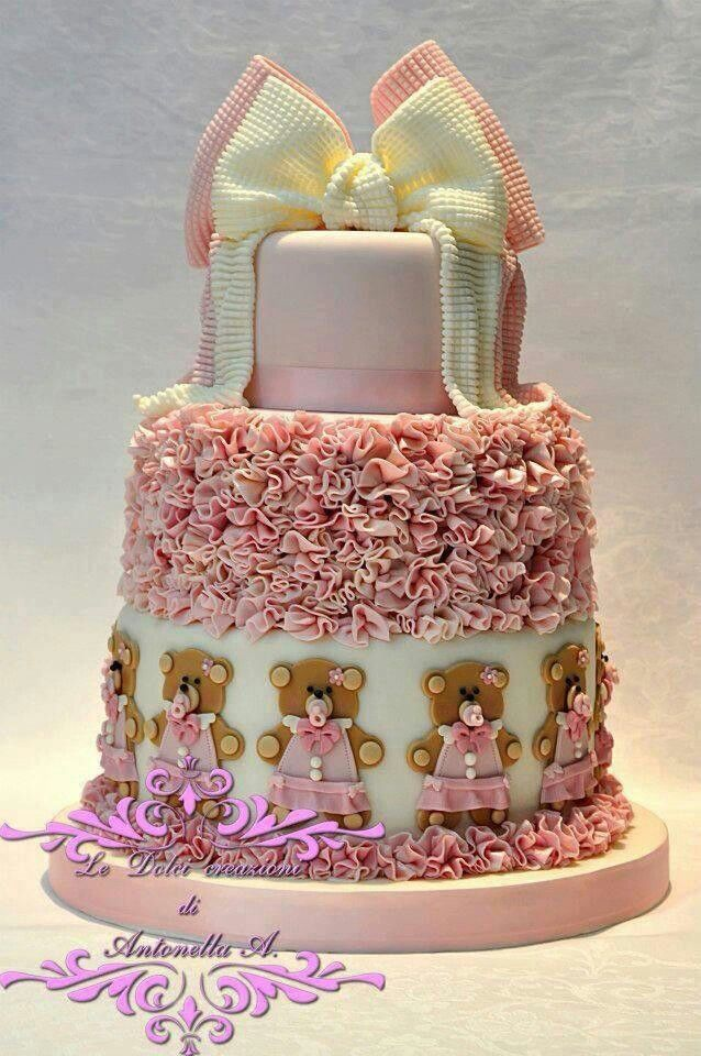 www.facebook.com/cakecoachonline - sharing...Cakes