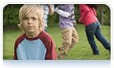 Prevención del asma pediatrico