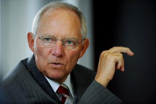 Profesorul universitar Radu Golban a descoperit că Germania are o datorie neachitată. Aceea plată...