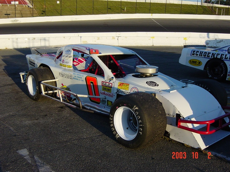 Concord Motor Speedway My Old Race Cars Pinterest Motors