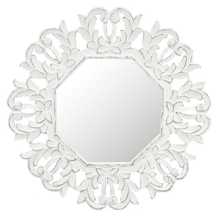 Michaela Wall Mirror
