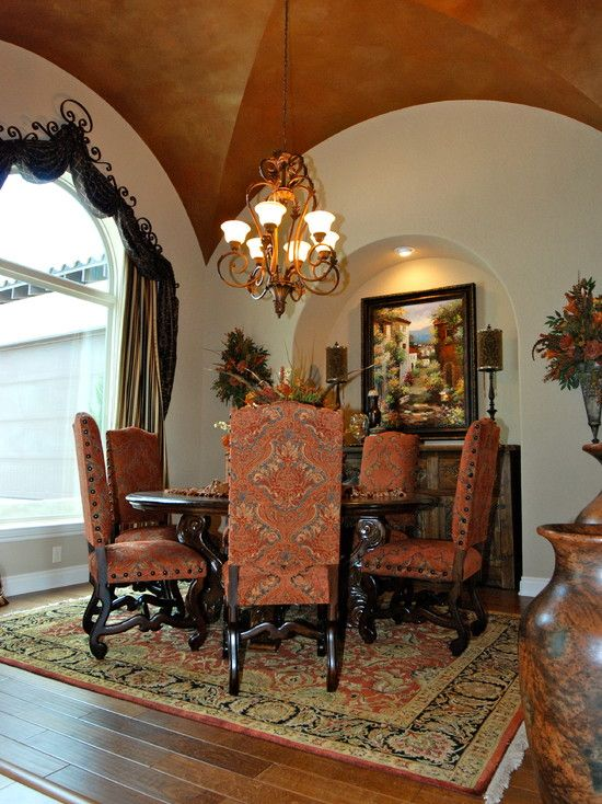 Dining Room Table Tuscan Decor 13 best tuscan style furniture, tuscan dining room tables images