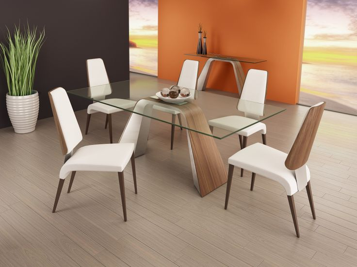 Elite Dining Room Furniture 36 Best Dining Delight Images On Pinterest  Dining Chair Dining