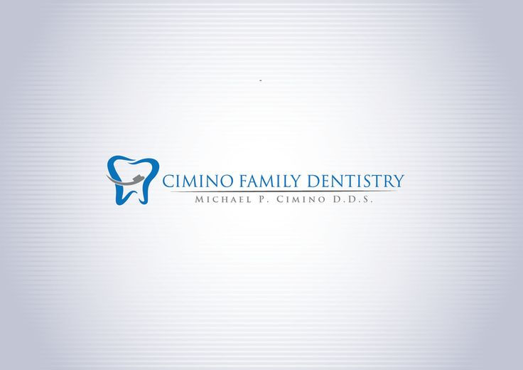 Cimino Family Dentistry by Miss Natasha