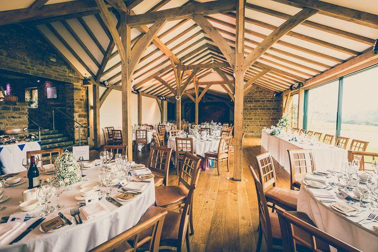 59 Best Wedding Venues Images On Pinterest Wedding Places Wedding