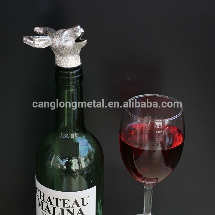 Check out this product on Alibaba.com App:new design Funny Chrome metal rabbit aerating wine pourer for Bar Usage https://m.alibaba.com/QRjqaq