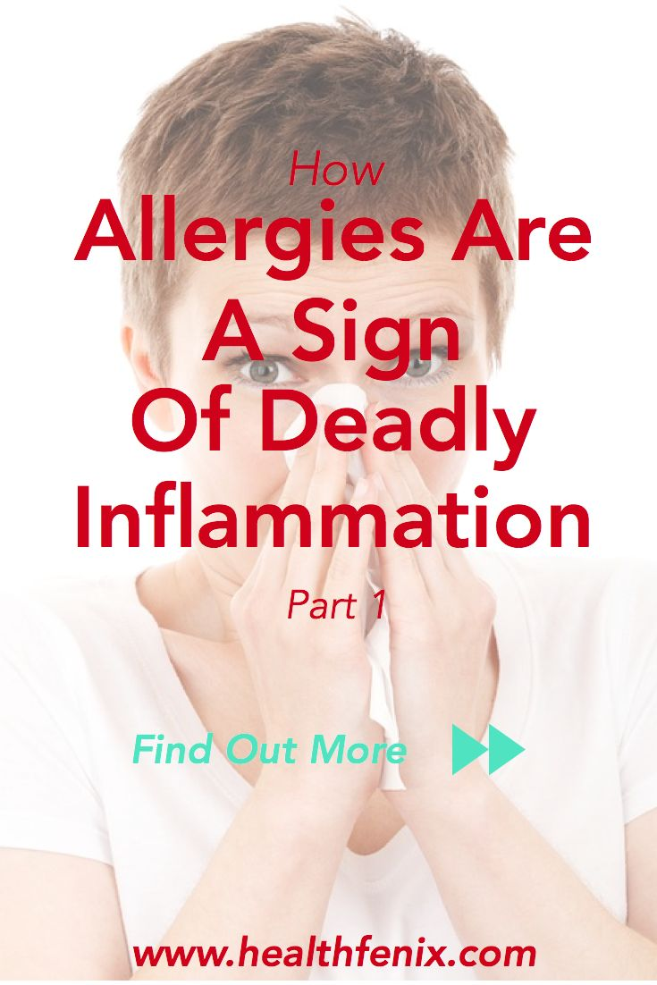 Are you a victim of inflammation sparked allergies because of poor gut health... leading to pain and joint problems?  Sneezing Old Man Inflammation Gut Health Allergies Inflammation Pain Immune Health Bone & Joint Health Digestive Health