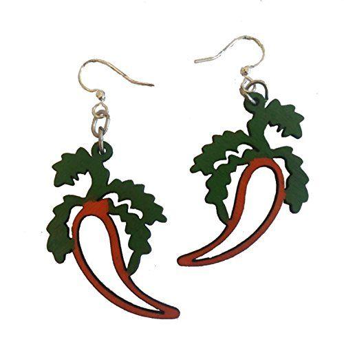 Green Tree Jewelry Carrot in Kelly Green & Tangerine lase... https://www.amazon.com/dp/B073C9SZ9C/ref=cm_sw_r_pi_dp_x_CRSBzb2CJ7HDE