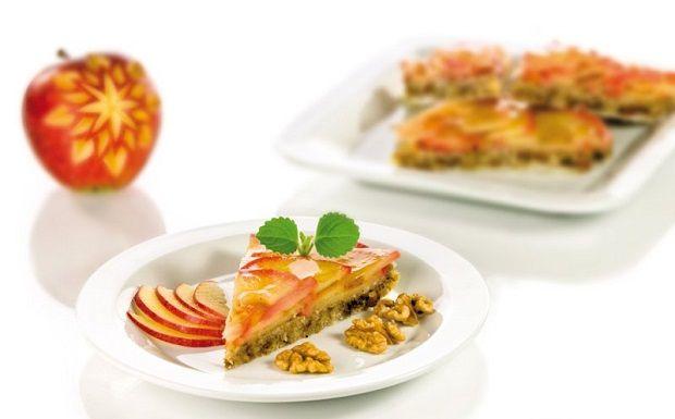 Víkendové tipy: Zdravé sladkosti? Datle a fíky! - online kuchařka, Vše o vaření