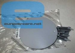 FUEL FILLER FLAP TO SUIT  FIAT STILO 2001 TO 2007
