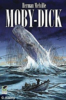 moby dick the brit Moby-dick [herman melville] on amazoncom free shipping on qualifying offers the great american novel.