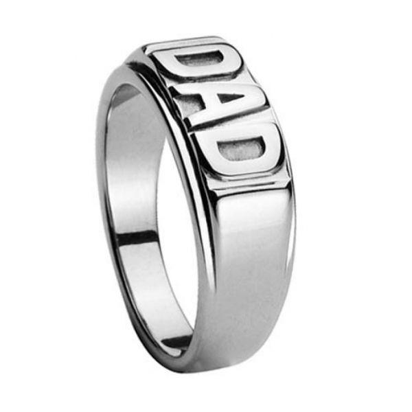 Вольфрамовые кольца MRJONES.RU | Купить мужские кольца из вольфрама по хорошим ценам в Москве