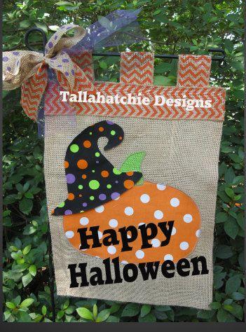 17 Best ideas about Fall Garden Flag on Pinterest Yard flags