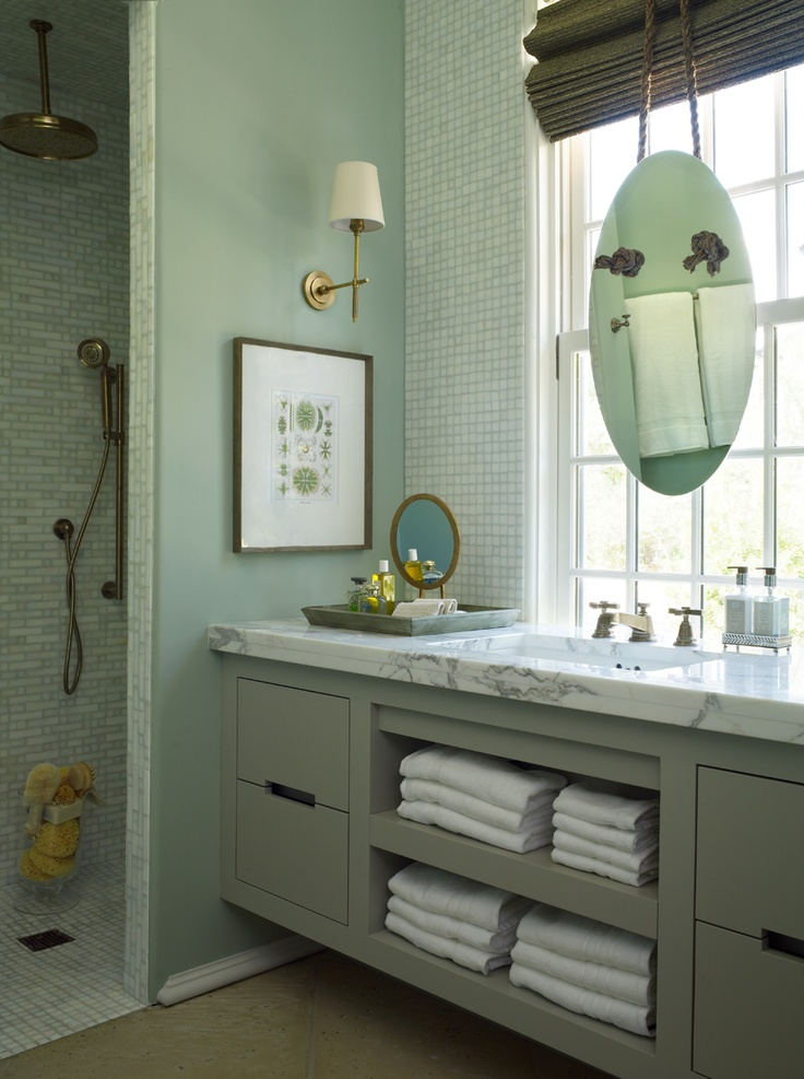 Coastal Bathroom Wall Sconces : Coastal Living Ultimate Beach House 2012 Bryant Sconce: TOB2002 wall lights Pinterest ...