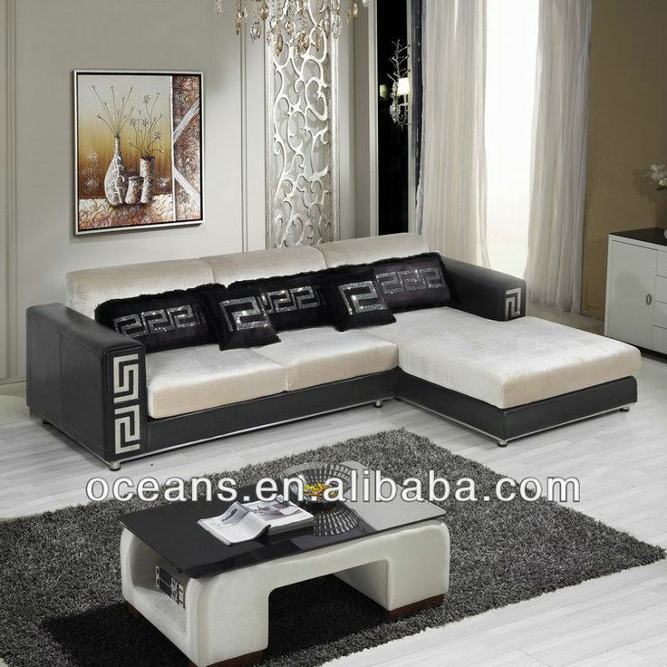 Versace+furniture | Chinese Furniture , Versace Furniture , Classical Sofa  OCS F33D