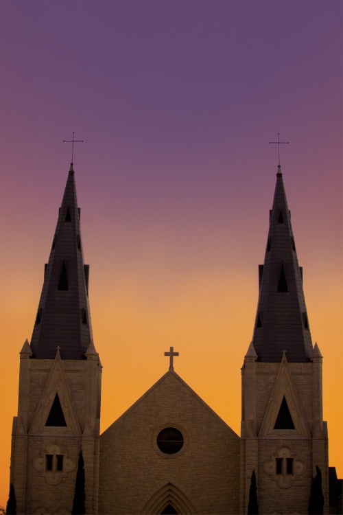 catholic singles in victoria Melbourne catholic book club gaudium de veritate  about us founded in november 2008 by david birch, professor of communication at deakin university,.