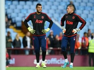 Premier League clubs join race to sign Manchester United stopper Sam Johnstone?