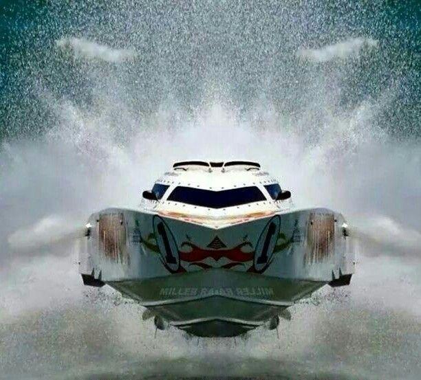 283 besten watercraft bilder auf pinterest schiffe luxusjachten und luxusboote. Black Bedroom Furniture Sets. Home Design Ideas