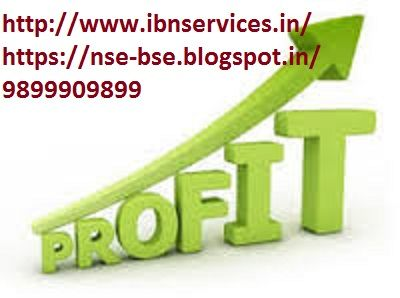 #PVR #OIL #INTRADAY  http://www.ibnservices.in/ #PATTERN #EARN #PROFIT WEB:- http://www.ibnservices.in BLOGS:- http://nse-bse.blogspot.in/  http://mcx-ncdex.blogspot.com/ http://ibnservices.blogspot.in/  9899909899