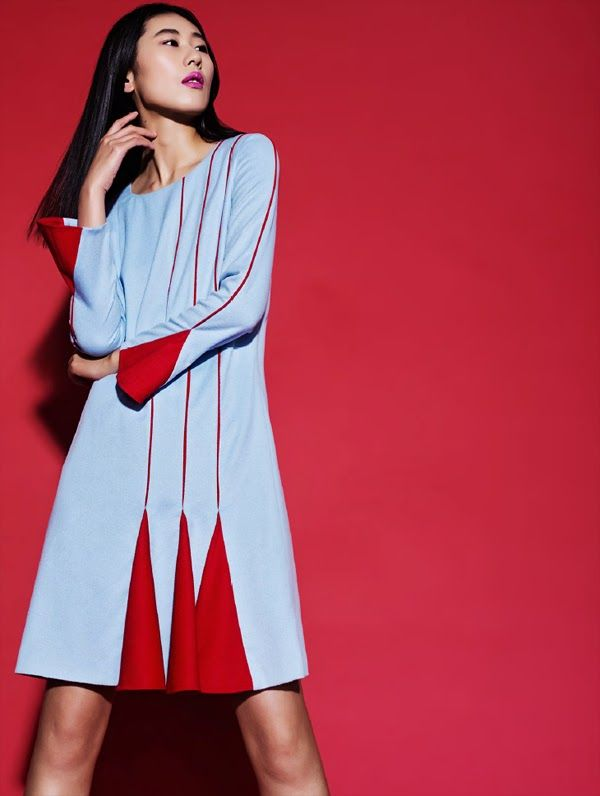 plakinger: AW 2015meet the designer  #plakinger #fashion #fashionblog #fashionblogger