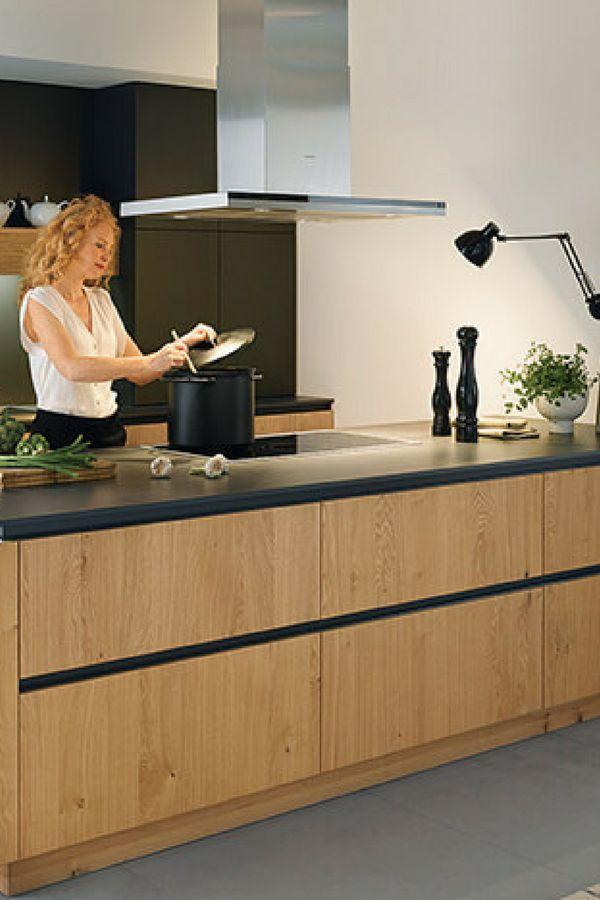 Schüller Küchen & Fronten: Die schönsten und beliebtesten Modelle im Preisvergleich