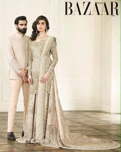 faraz-manan-bridal-couture-dresses-collection-2016-for-bridals-6