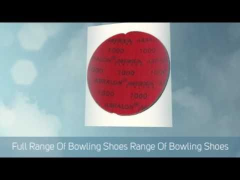 Storm Bowling Balls For Sale