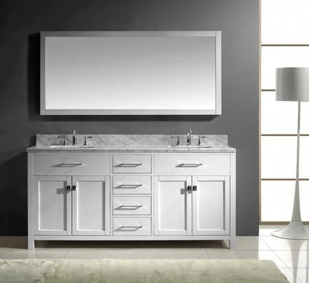 Superior recommendations to check out #luxurybathroom in ...