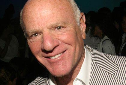 2015-03-23 Media Leader Barry Diller Executive Chairman InterActiveCorp (Match.com, CollegeHumor.com, Vimeo.com)