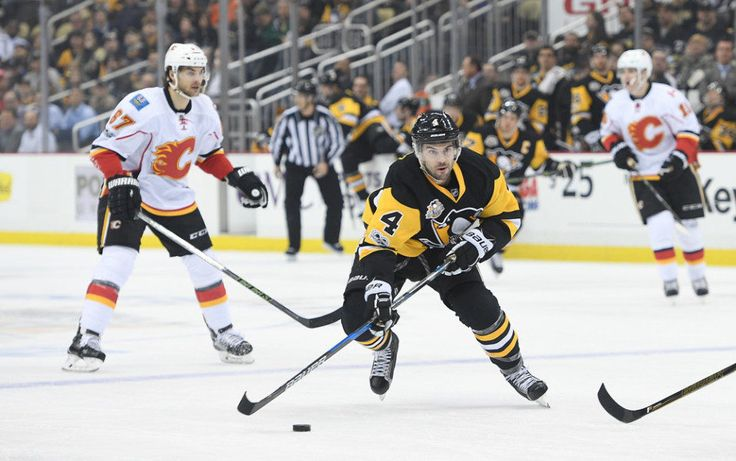 Penguins must address defense before trade deadline = The NHL season is approaching its home stretch, so that can only mean one thing — the Pittsburgh Penguins are dealing with injuries. Every season this seems to happen to…..