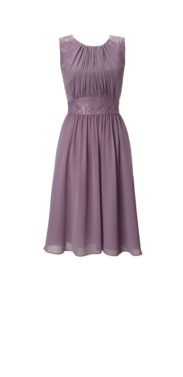 Chiffon Short Bridesmaid Dresses Wrap | Dress images