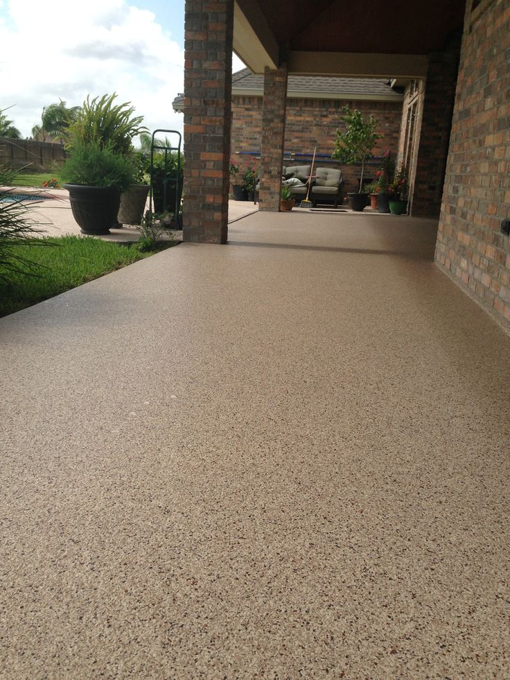 Total Surface Concepts   Garage Flooring Garage Floors Epoxy Flooring Epoxy  Floor, Decorative Concrete Concrete
