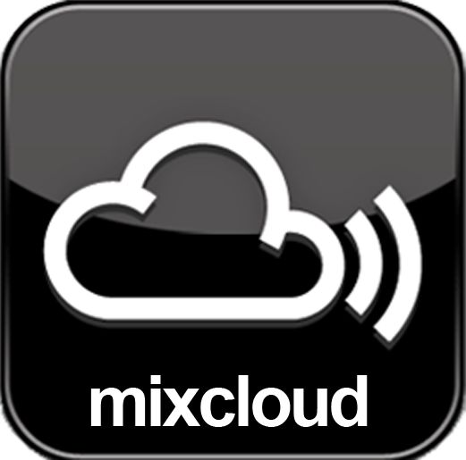 Get more #MixCloud Profile #Followers, Track #Listens, #Views and #Reposts. Cheapest prices on the web, guaranteed! Check out our packages here: http://socialesale.com/mixcloud-followers-reposts-views/