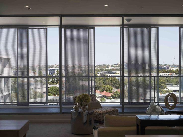 Gallery of ETON / Stanisic Architects - 12