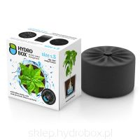 Hydrobox 1.S #hydrobox #hydroboxpl #nawadnianie #hodowlaroslin #pielegnacja #roslina #kwiaty #ogrod #nature #flower #plant #green