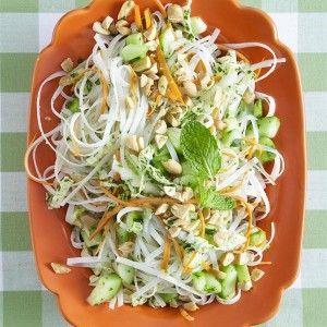2467225-vietnamese-rice-noodle-salad-with-napa-cabbage-ar-magazine