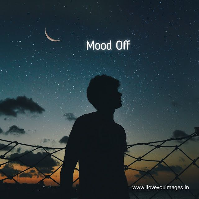 Pin On Mood Off Images