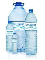 Àguas Cruzeiro
