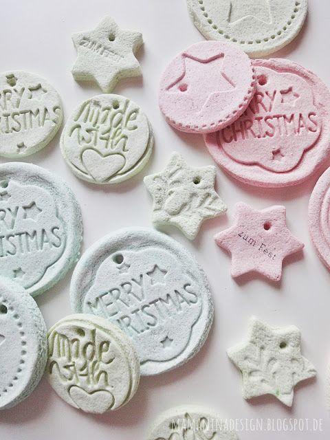 25 einzigartige modelliermasse weihnachten ideen auf pinterest weihnachten ton verzierungen. Black Bedroom Furniture Sets. Home Design Ideas